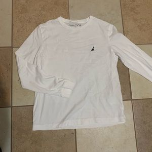 Nautica Long Sleeve